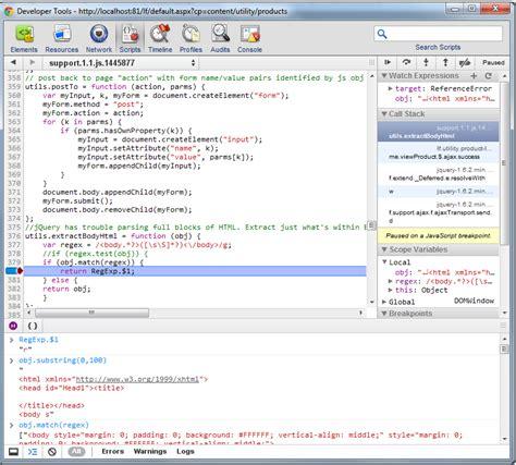 javascript regex test javascript regex test phpsourcecode net