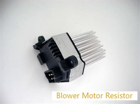 bmw z3 heater blower resistor 28 images bmw z3 blower motor replacement 1996 2002 pelican