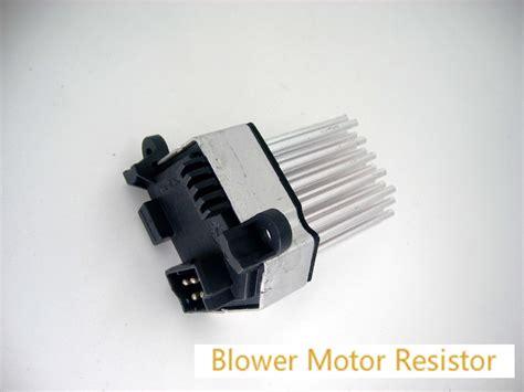 e30 blower motor resistor bmw z3 heater blower resistor 28 images bmw z3 blower motor replacement 1996 2002 pelican