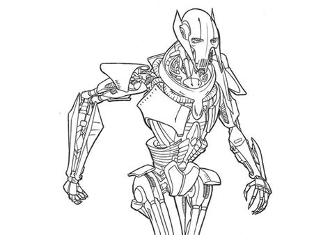 star wars x wing coloring page free coloring pages of star wars x wing