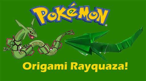 Origami Mew - origami mew origami sweet origami origami eevee easy