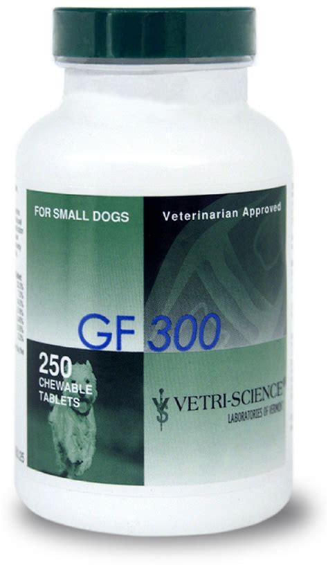 Flex Mussels Gift Card - glyco flex 174 300mg 250ct pet supplies dog supplies vitamins supplements
