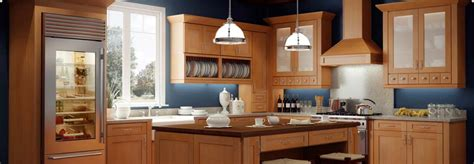 Forevermark Cabinets ? Building Materials & Supplies