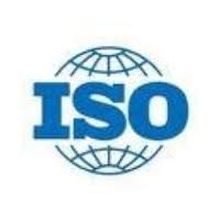 maxim integrated products iso 9001 integrated biometrics manufacturing facility achieves iso 9001 certification biometricupdate
