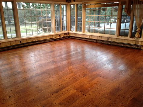 Wood Floor by News Go Green Floors Eco Friendly Hardwood Flooring