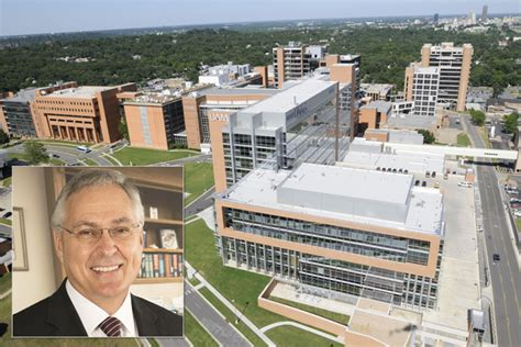of arkansas for sciences uams fears more ink 34m shortfall in fiscal
