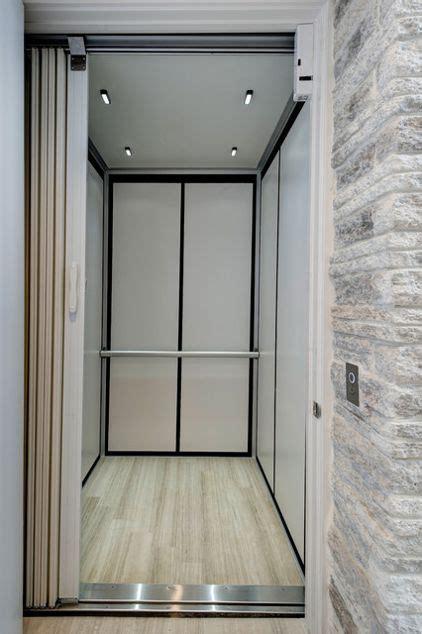 elevator designs home elevators a rising trend