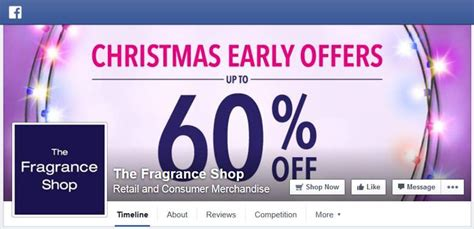 checking perfume lot numbers and codes that smell the fragrance shop discounts voucher codes 10 april