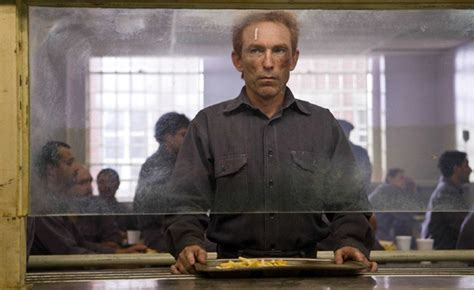 jackie earle haley watchmen jackie earle haley auditioned for batman vs superman ign