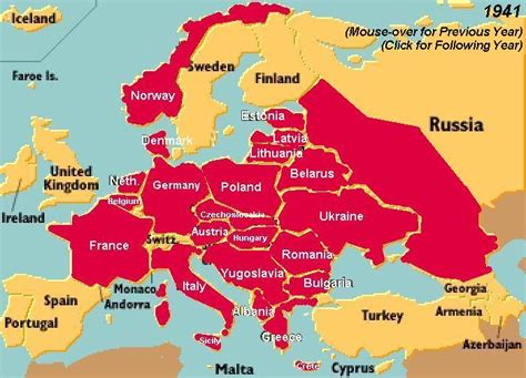 map of current us allies current area is europe images frompo