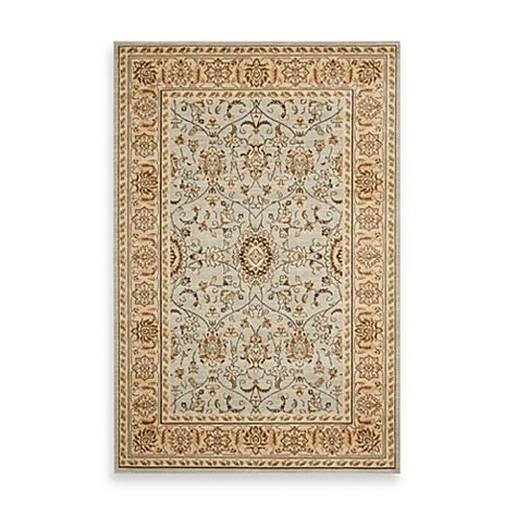 Safavieh Florenteen Rug Safavieh Florenteen Forsythia Floor Rug In Grey Ivory Bed Bath Beyond