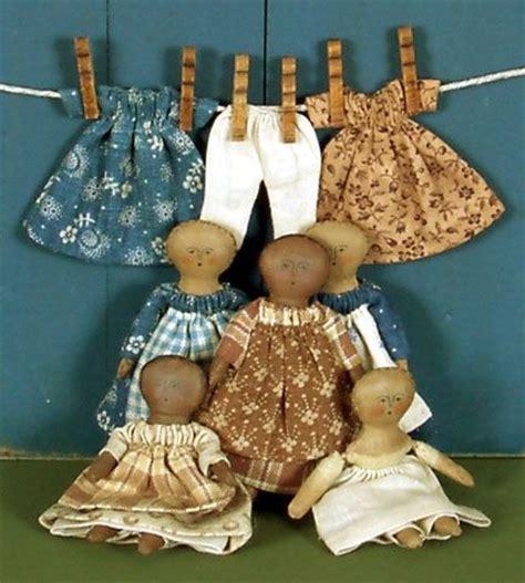 gails vintage doll patterns gail wilson patterns 1000 free patterns