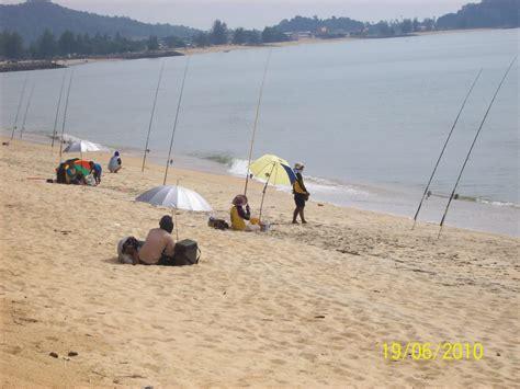 Pancing Lipat cikgu azhar hobi memancing fishing hobby