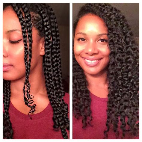 how to keep on braids 1000 ideas about hair twists on