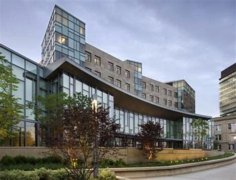 Massachusetts Institute Of Technology Sloan School Of Management Mba by 50 Most Beautiful Business Schools In The World
