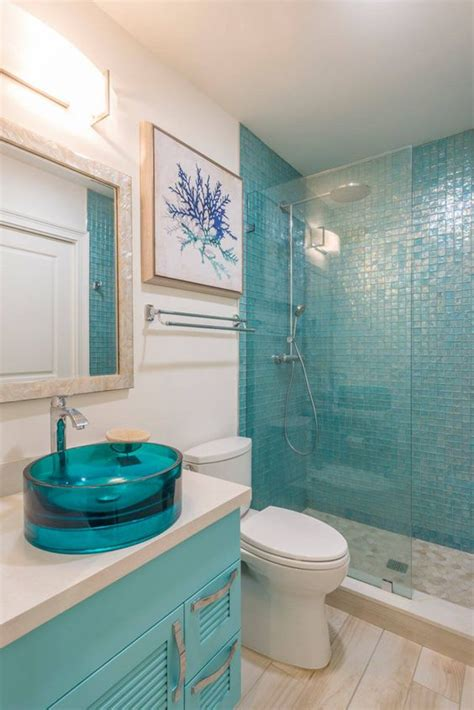 turquoise bathroom floor tiles david smith turquoise and shower tiles on pinterest