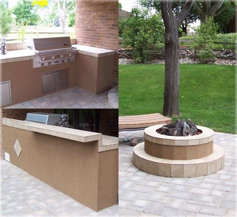 outdoor kitchens denver outdoor kitchens and grill islands in denver colorado