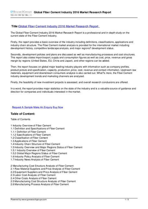 Lirik Sia Chandelier 100 4 Types Of Fiber Cement Global Fiber Cement