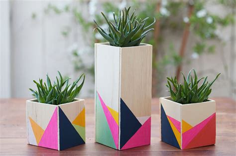 wooden centerpiece boxes tell diy wooden centerpiece boxes tell and