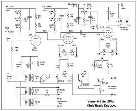 807 se lifier schematic 807 free engine image for