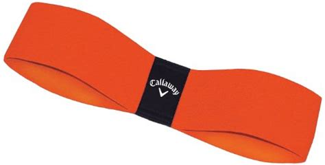 callaway swing easy training aid swing easy sporting goods outdoor recreation golf golf