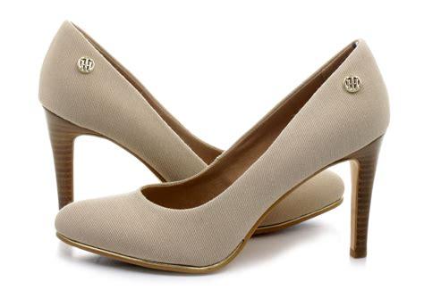 hilfiger high heels hilfiger high heels layla 27d 17s 0288 932