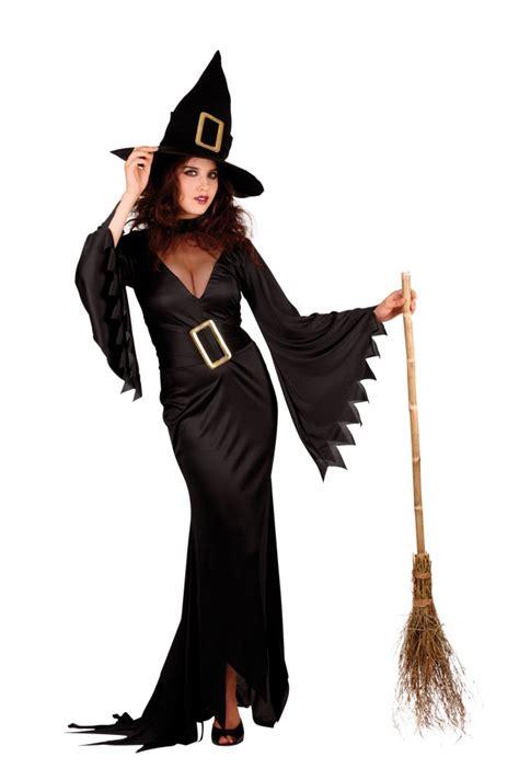 imagenes de trajes halloween para mujeres descubre espectaculares vestidos de brujas para halloween