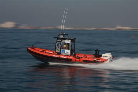 gamma opblaasboot marine technics boten motoren onderhoud zeebrugge