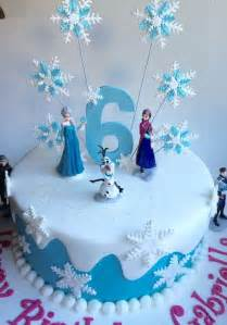 1000 ideas about frozen cake on pinterest elsa cakes olaf cake and