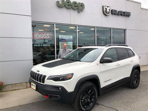 Northpoint Chrysler by Northpoint Chrysler Dodge Jeep Ram Posts