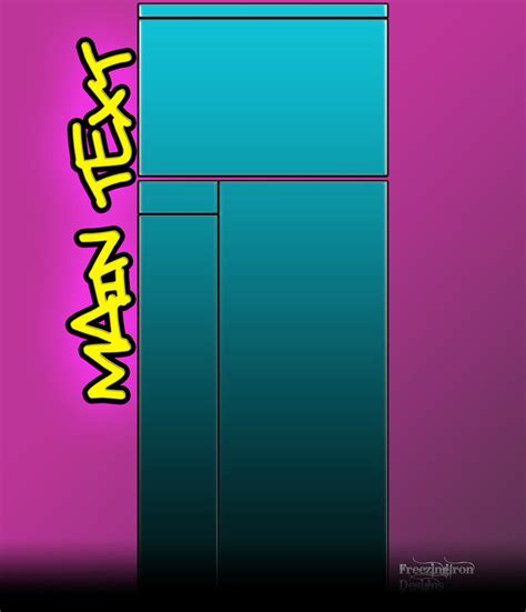 youtube channel background 2 by quickbeat on deviantart youtube channel background candy background 2 by