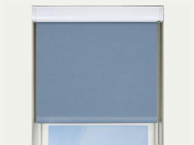 tenda avvolgibile tende per finestra tende bloc