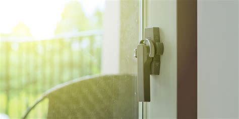 sliding glass door not locking 5 cost effective ways to secure a sliding glass door lock