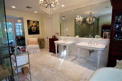 marilyn monroe bathroom ideas marilyn monroe interior design ideas for lovers