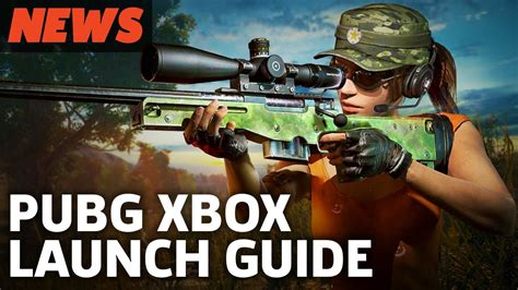 pubg cheats xbox pubg on xbox one all the launch details gs news