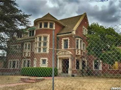 american horror story house address los angeles ca murder house from american horror story