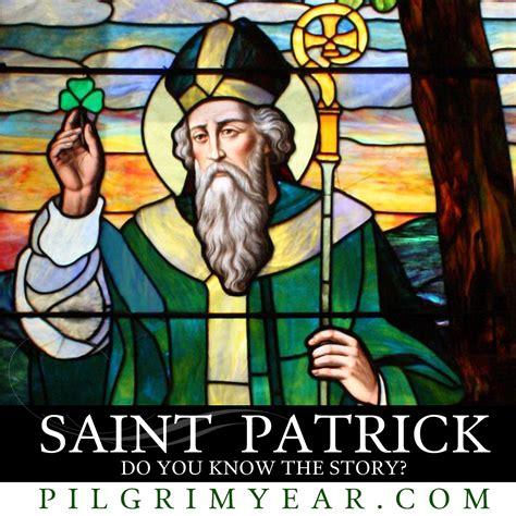 St Patrick S Meme - st patrick a sonnet and a snippet malcolm guite