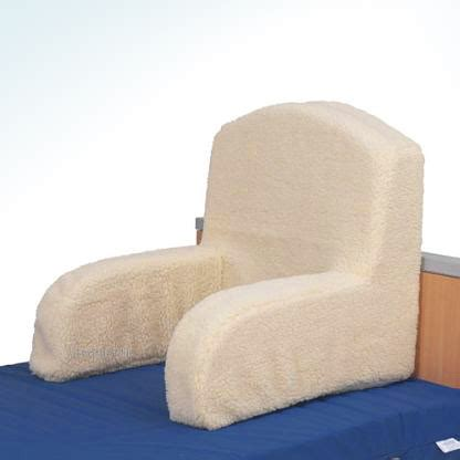 bed backrest bed back support 搞到我以為 tempur 係乜潮物咁犀利 images frompo