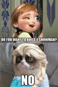 Grumpy cat jokes top 40 funny grumpy cat pictures and quotes quotes
