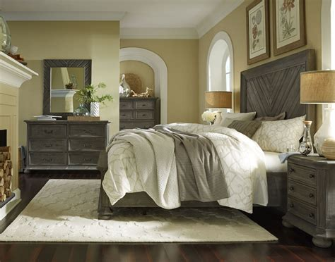 gray wash bedroom furniture gray wash bedroom furniture photos and video