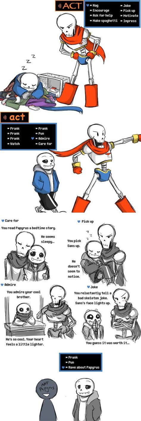 6427 best images about undertale stuff on