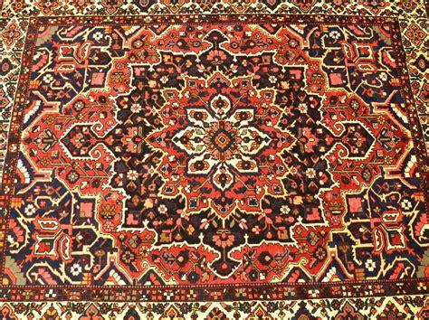 dove comprare un leggio da tavolo tappeto persiano baktiari fondo rosso a motivo tutti i