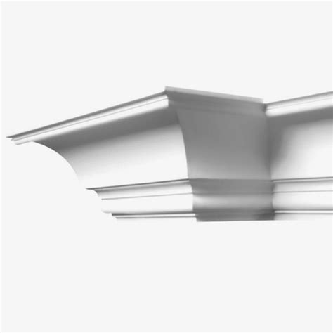 cornice shop colonial exterior cornice mouldings coving shop