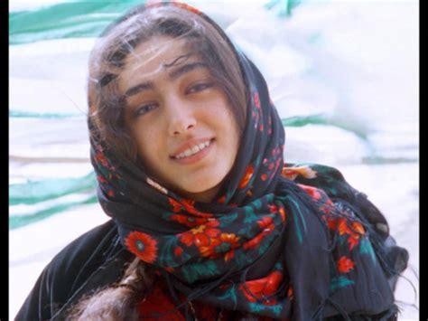 iranian woman hair cut photoes persian song golshifteh farahani shahzadeye rohaye man
