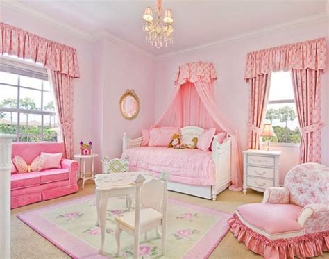 paint ideas for girls bedroom girls bedroom painting ideas fresh bedrooms decor ideas