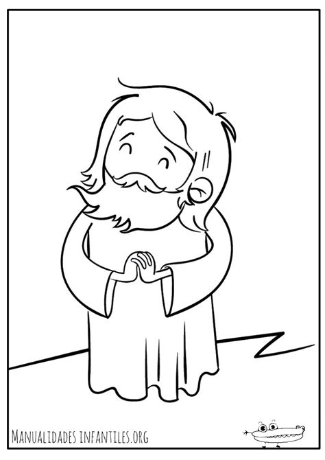 imagenes de jesus para dibujar faciles dibujos de semana santa manualidades infantiles