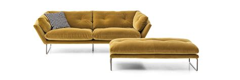 saba italia new york sofa new york suite saba italia