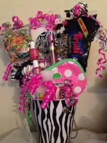 9 year gift 9 year birthday gift basket gift ideas