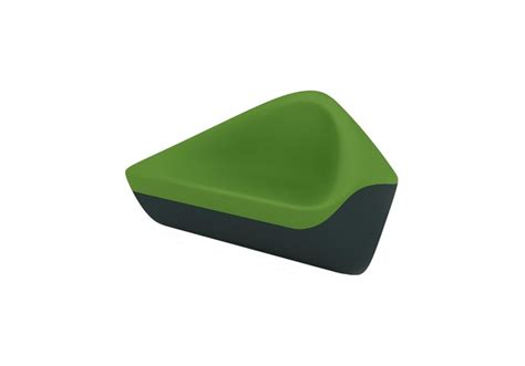 seating stones seating stones walter knoll lounge chair milia shop