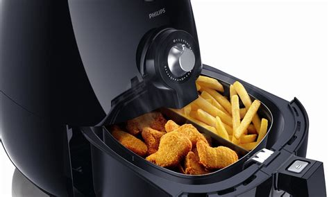 air fryers do they work low air fryers do they work readish course 1558